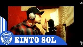 Kinto Sol - En Cada Rincon [OFFICIAL MUSIC VIDEO] NUEVO