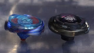 Video Beyblade EPIC Battle Gravity Destroyer AD145WD vs Galaxy Pegasus W105R2F! Julien vs Gingka! download MP3, 3GP, MP4, WEBM, AVI, FLV Agustus 2018