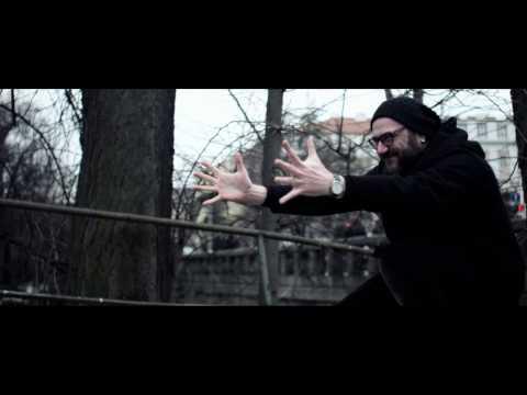 P.I.F. - Огън / One shot