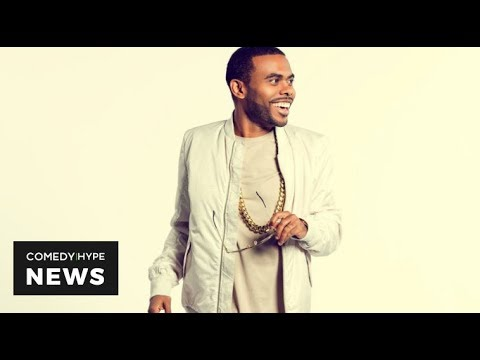 Lil Duval Debuts 'Pull Up' Song Feat. Ty Dolla Sign, Hit Or Miss? - CH News