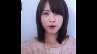 立教大学1年加藤紘子です.