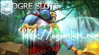 видео Игровой автомат Lions Lair – играть онлайн в клубе 777 бесплатно