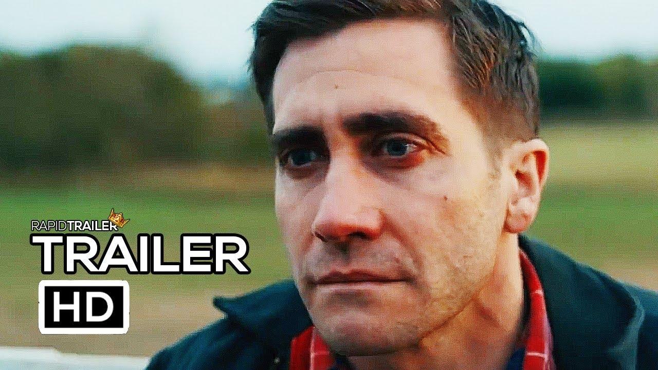 Wildlife Official Trailer 2018 Jake Gyllenhaal Carey Mulligan Movie Hd Youtube