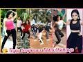 Traag Sexy Girls Hot Dance Tiktok Challenge Video Jozo & Kraantje Pappie Dongo Chaika & Ogri Ai Whatsapp Status Video Download Free