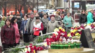 Белгород..24 апреля 2013 г., 12:27:21(, 2013-04-24T08:56:36.000Z)