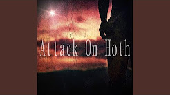Top Tracks - Attack on Hoth