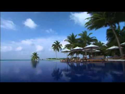 Maldives Resort Employer Conrad Rangali Island