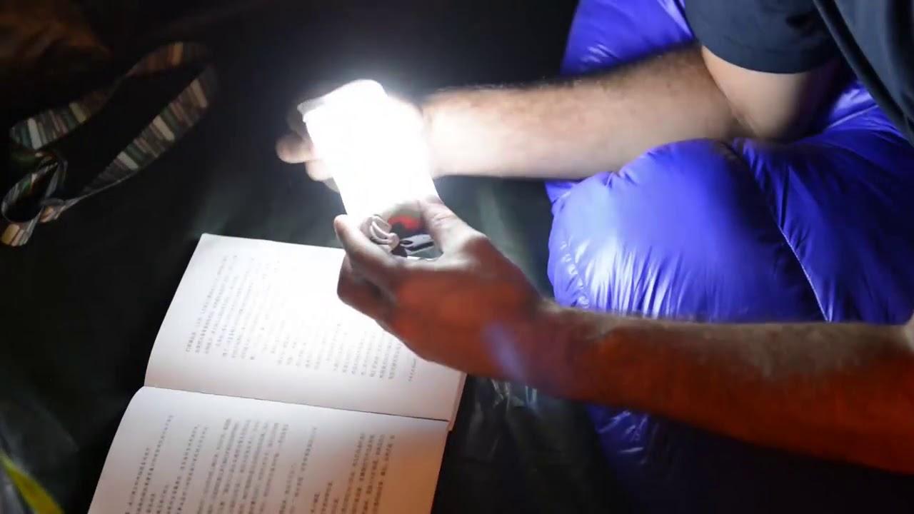 Tấm phủ sáng NatureHike cho đèn đeo trán, dã ngoại, cắm trại   NH17Z003 S