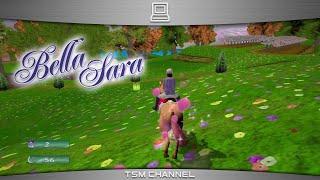 Baixar Bella Sara (part 1) (Horse Game)
