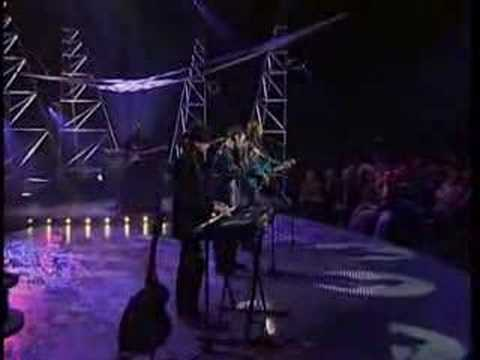 How Can You Mend A Broken Heart- Bee Gees- Live 1998