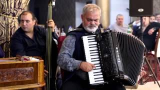 Botez Dominic - Ionica Minune - Craiova 2015 - partea 1