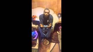 Qra5z G ft Blo-Internet Talking (Brake Your Neck)(, 2015-02-22T17:57:59.000Z)