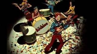 The Archies - Maybe I´m Wrong