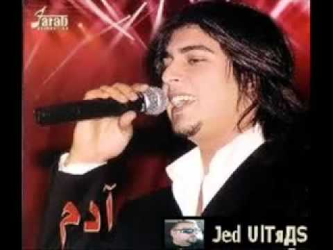 george wassouf khalik hena mp3