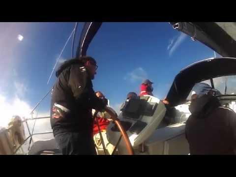 North Harrow Still Sailing 2014