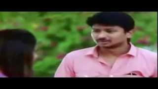 Anbe Anbe Full Video Song - Ithu Kathirvelan Kadhal