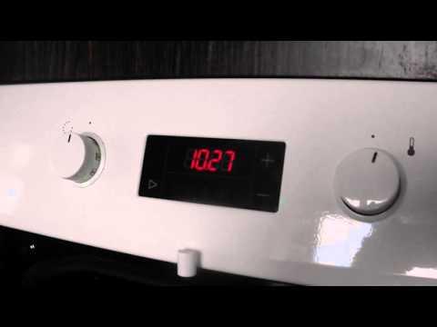 Обзор и отзывы: Духовой шкаф Горенье BO633ODW