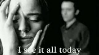 Morandi - Save me  with lyrics