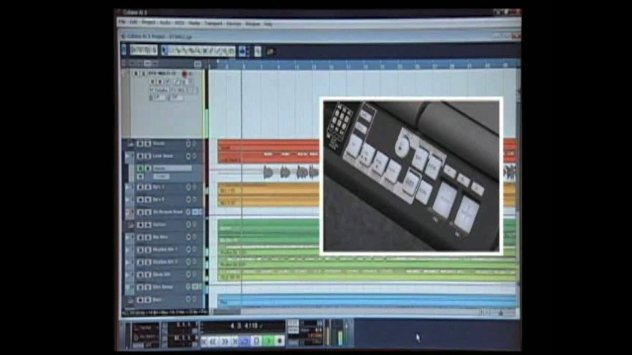 yamaha dtx multi 12 music production youtube