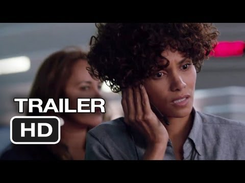 The Call TRAILER (2013) - Halle Berry Movie HD