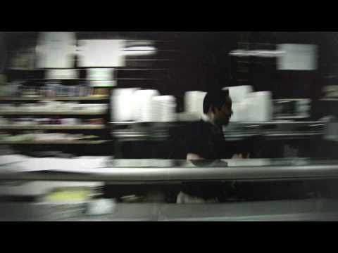 Tour Of The Adult Superstore from YouTube · Duration:  3 minutes 2 seconds