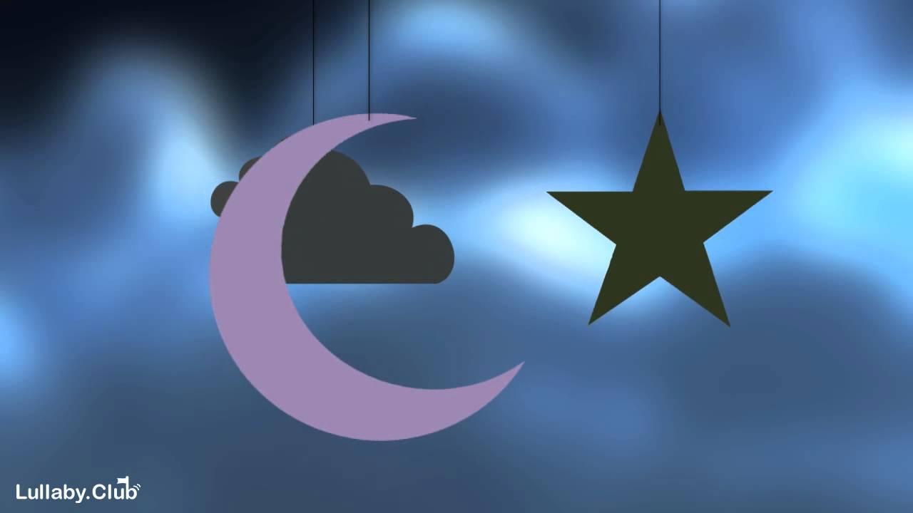 Lullaby Club Baby go to sleep music - Nighty Night (Brahms Lullaby) -  YouTube 5a0e9cc4e
