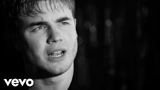 take that back for good official video
