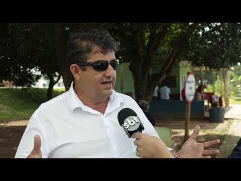 Taxistas buscam por regularização de motoristas de aplicativos em Vilhena