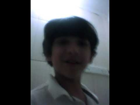 Emir mini rep