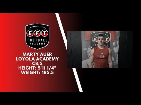 marty-auer-|-loyola-academy-|-class-of-2021-|-cb,s