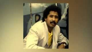 cheb khaled ancien