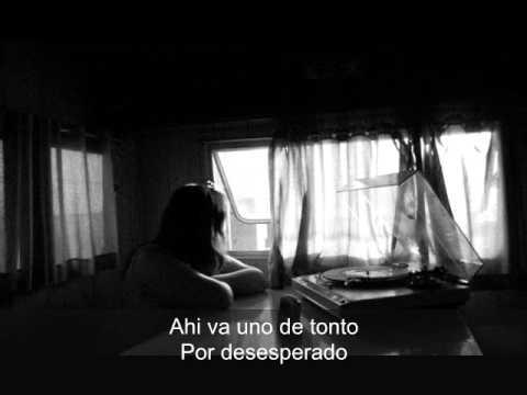 Ricardo Arjona - Tarde (Letra)