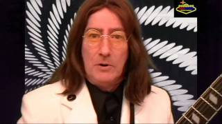 John Lennon Impersonator TBCSTARS-Gram Video Greeting