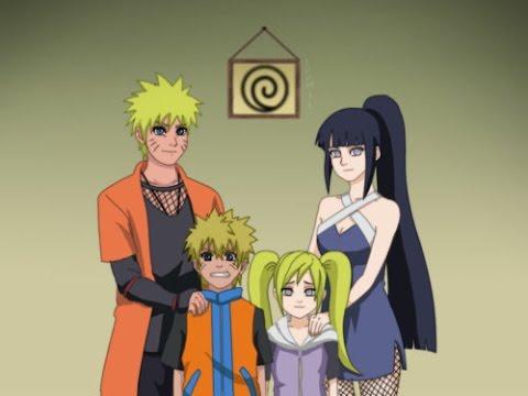 Naruto Week day 1: Naruto Manga Chapter 699-700 ナルト ...  Naruto Week day...