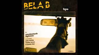 Bela B & Smokestack Lightnin' : Belphegor