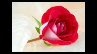 Sau Saal Pehle [Full Song] (HD) With Lyrics - Jab Pyar Kisi Se Hota Hai