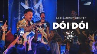 Смотреть клип Lucas Lucco - Dói Dói
