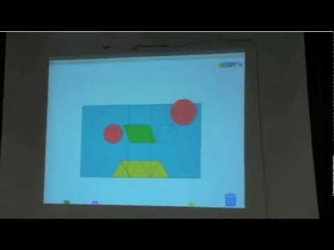 """IED Barcelona 
