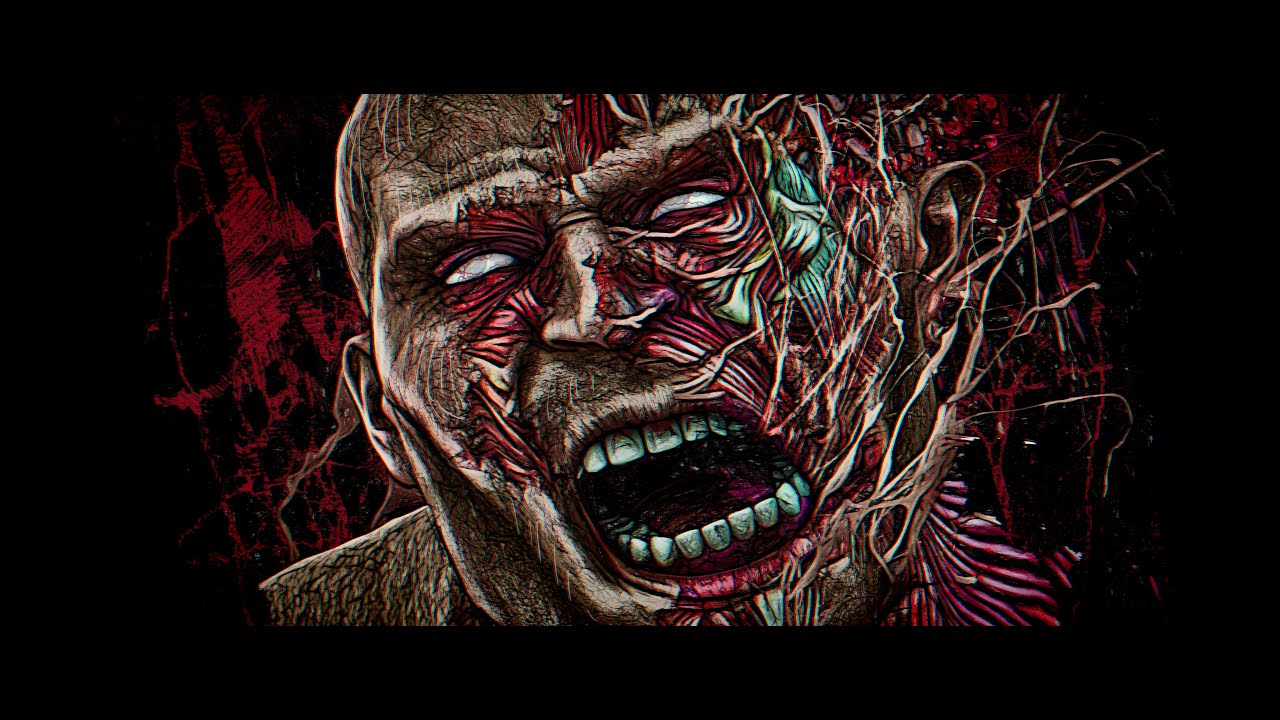 Nieuwe clips met o.a. Benighted, Insomnium en Sepultura