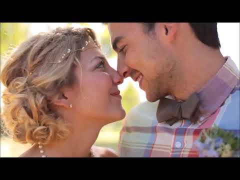 Jesus, Me, and You (c) Warren Stephens (Christian Wedding Song)