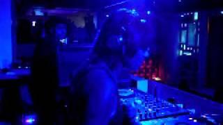 DJ AYESHA