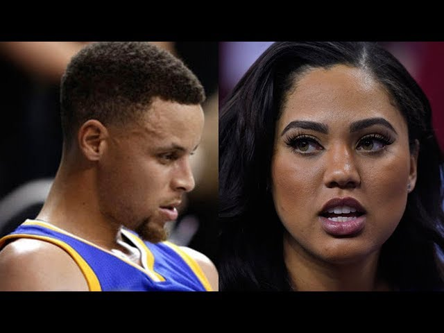 b3e159353fe9 Steph Curry Caught CHEATING on Pregnant Wife Ayesha with Insta Groupie!!   Download video - get video youtube