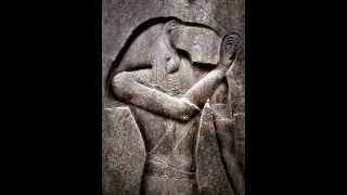 Thoth - Egyptian God - Creator of Magic Thumbnail
