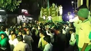 Bhim Jayanti 126. Pandharpur