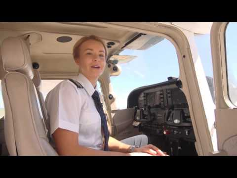 Aviation Academy - University of South Australia