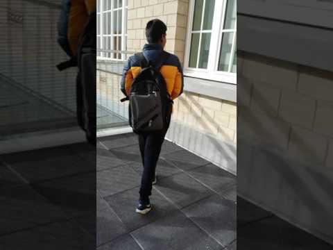 college jean jaures