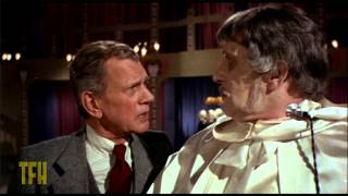 Adam Rifkin on THE ABOMINABLE DR. PHIBES