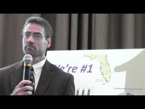 Mike Luettgen, Kohler Company