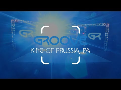 2017 Convention - King of Prussia, PA