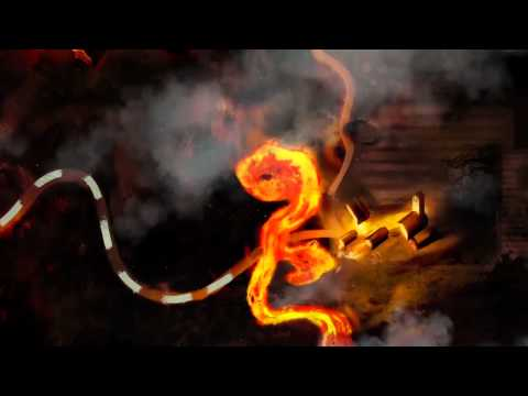 Call of Duty: Black Ops II - Zombies Mode trailer